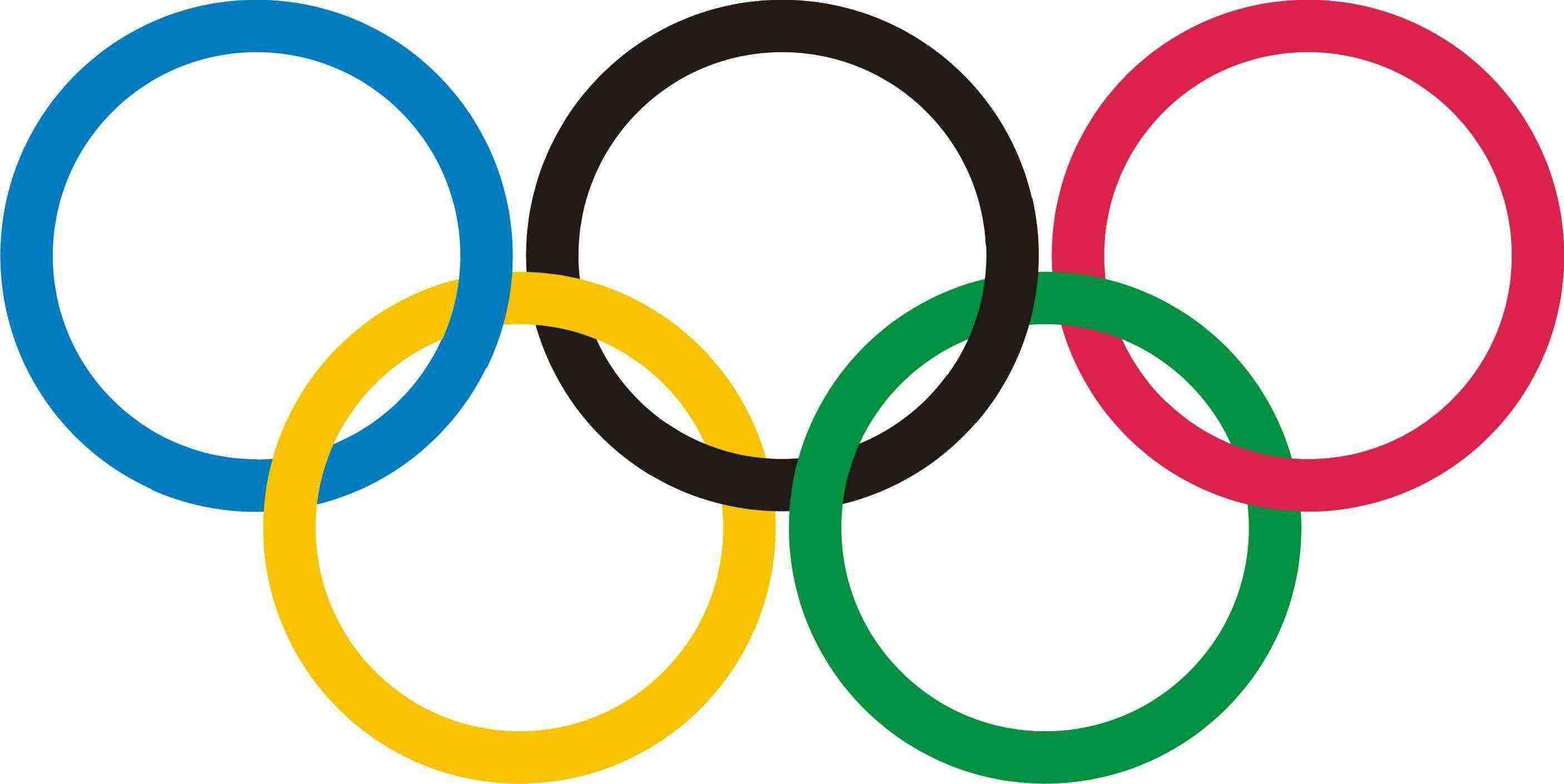 где будет следующая зимняя олимпиада алматы